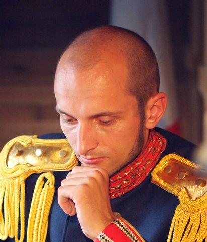 Piotr Plebaniak