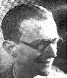 J. T.  McIntosh