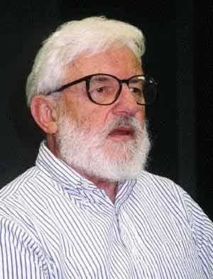 Alfred W. Crosby