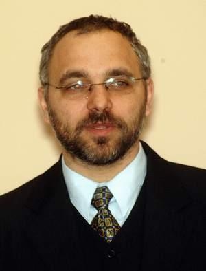 Dariusz Tarczyński