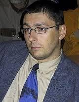Tomasz Kołodziejczak