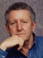 Lyall Watson
