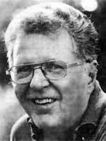 Walter M. Jr Miller