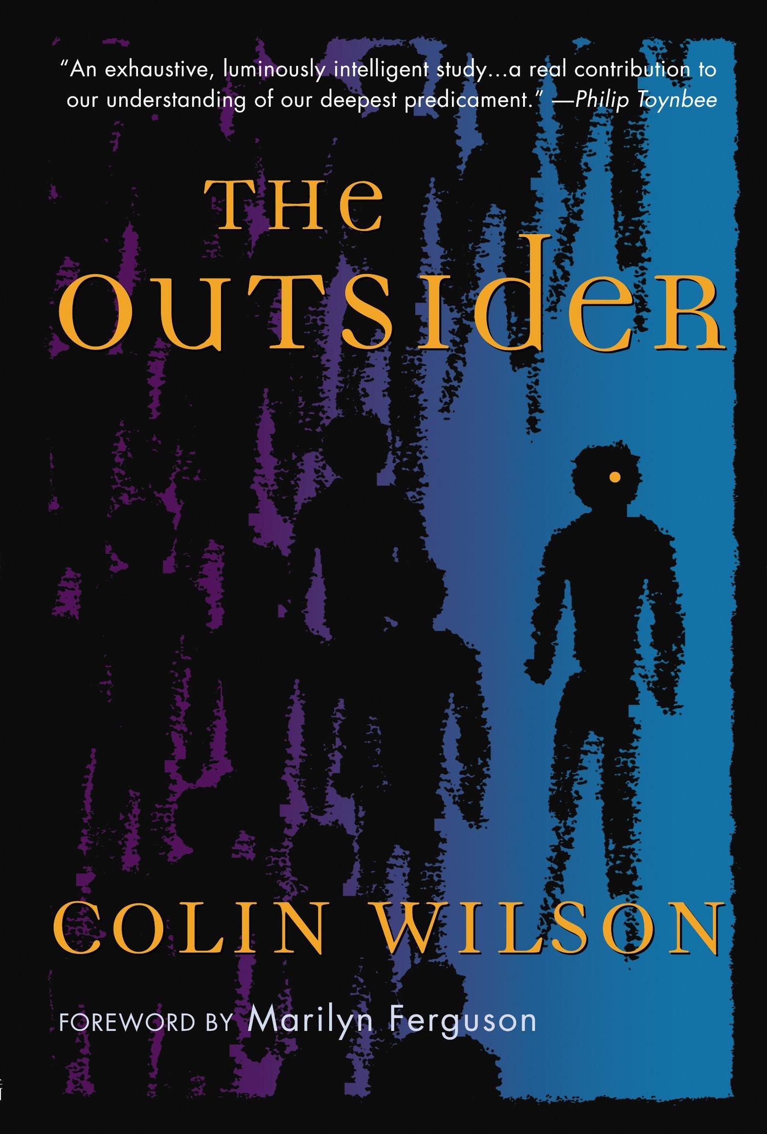 Dzieło Outsider