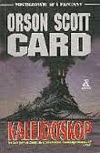 Dzieło Kalejdoskop, Orson Scott Card