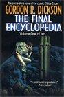 Dzieło Encyklopedia Finalna