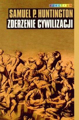 Dzieło Zderzenie Cywilizacji