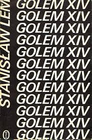 Dzieło Golem XIV
