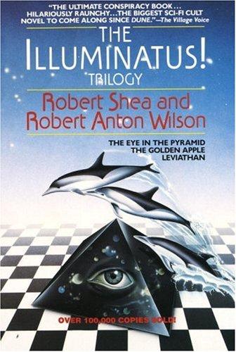 Dzieło Illuminatus!