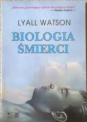 Biologia Śmierci
