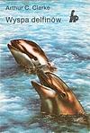 Arthur C. Clarke Wyspa delfinów
