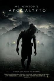 Dzieło Apocalypto, Mel Gibson