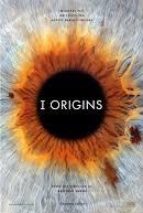 Dzieło I Origins, Mike Cahill