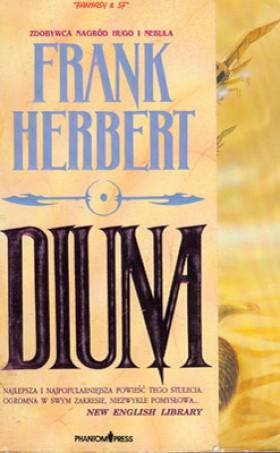 Dzieło Diuna