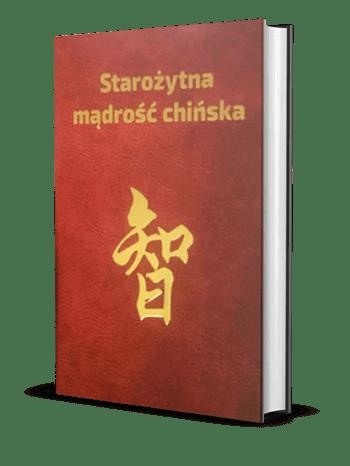 Zbiór 81 sentencji icytatów, które są jednocześnie kluczem do zrozumienia chińskiej mentalności ichińskiej kultury | Próbka książki